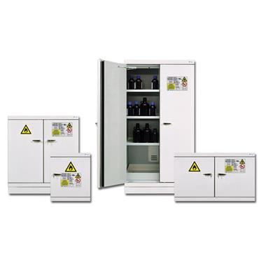 Ecosafe Type 60 Safety Flammable Cabinet