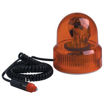 JSP Revolving Signal Light