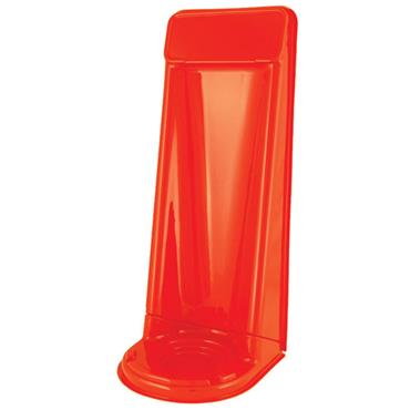 Firemark 300-03 Extinguisher Stands