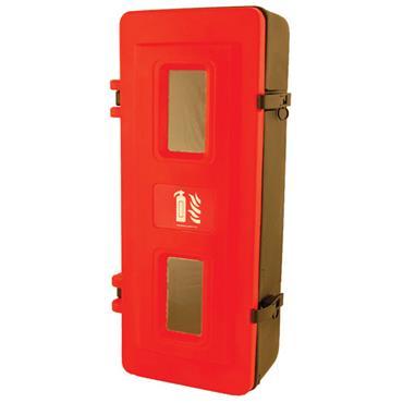 Firemark 300-025 Extinguisher Cabinets
