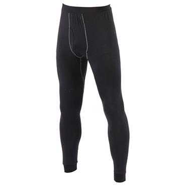 Dickies TH50000 Baselayer Thermal Long Johns - Black