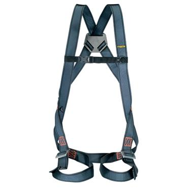 Froment HA001 Safety Fall Arrest Harness