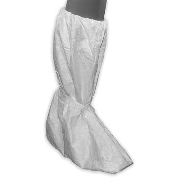 3M Overboot Cover, Slip Resistant, Case/100 Pairs