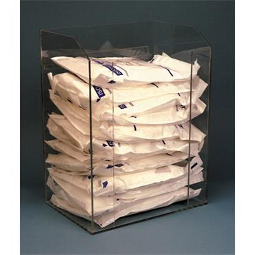 CITEC Apparel/Coverall Dispenser