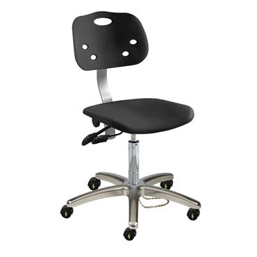 BIOFIT ArmorSeat Chairs - Class 1000