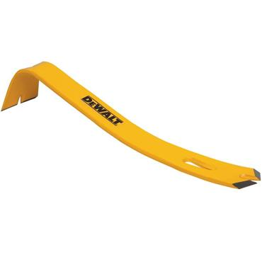 DeWALT DWHT55518 304mm Flat Bar