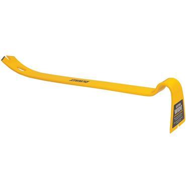 DeWALT DWHT55528 533mm Flat Bar