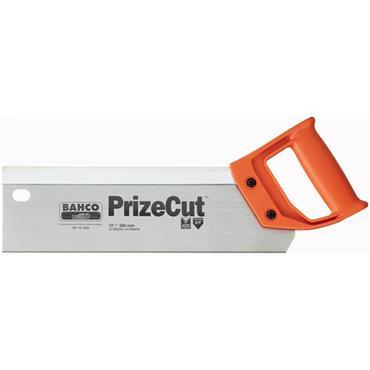 Bahco PC-12-COM 300mm Professional Cut Compass Handsaw