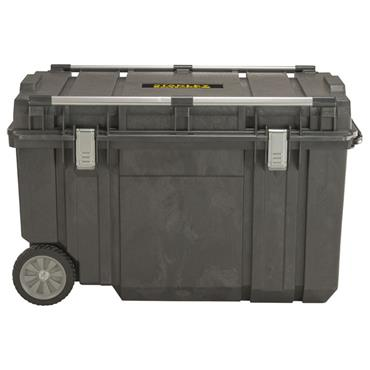Stanley 990 x 620 x 590mm Fatmax Tool Chest - FMST1-75531