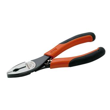 Bahco 2628G-180 180mm Combination Plier