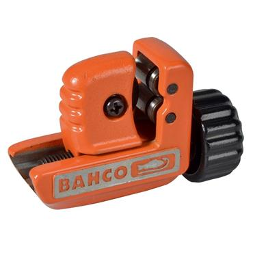 Bahco 301-22 22mm Tube Cutter