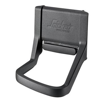 Snickers 9716 Hardwearing Hytrel Hammer Holder