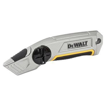 DeWALT DWHT10246 Fixed Blade Utility Knife
