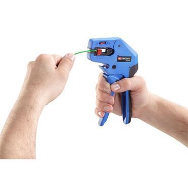 Facom 793940PB Swingo 90 degree Automatic Stripper and Cutter