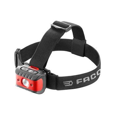 Facom 779.FRT2 LED Headlamp