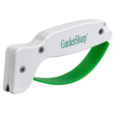 ACCUSHARP 006 GardenSharp Tool Sharpener
