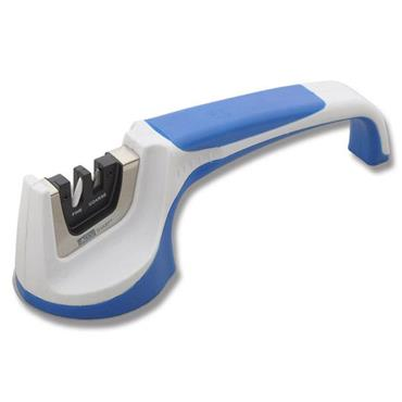 ACCUSHARP 036 Pull-Through Knife Sharpener