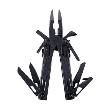 LEATHERMAN 831631 OHT Multi-Tool w/ Black Molle Sheath