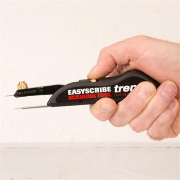 Trend E/SCRIBE Handheld Scribing Tool