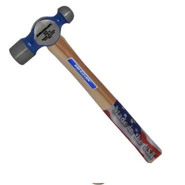 Vaughan TC432 Ball Pein Hammer