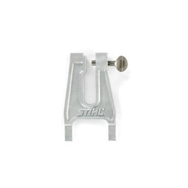 STIHL 00008810111 Stump Vice Heavy Version