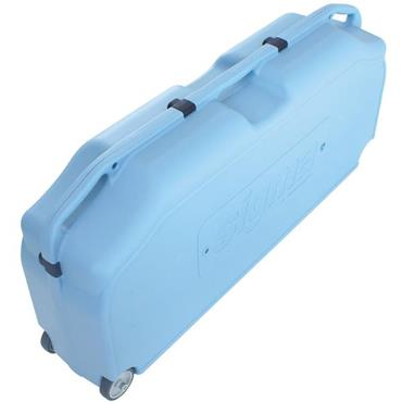 Sigma 43 Tile Cutter Carrying Case
