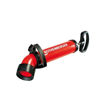 ROTHENBERGER 72070 ROPUMP® Super Plus Pump Cleaner