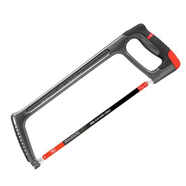 Facom 603F 300mm High-Performance Frame Hacksaw