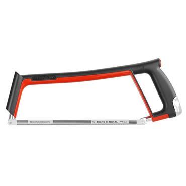 Facom 601 300mm Compact Frame Hacksaw