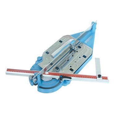Sigma 3B4 660mm Pull Handle Tile Cutter