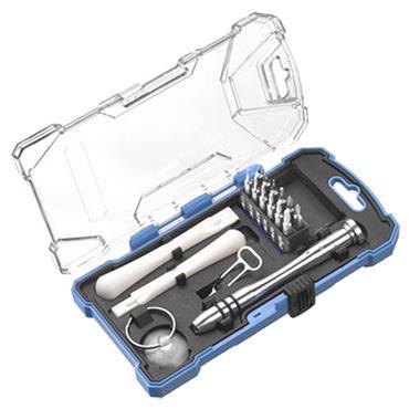 KWB 119490 Mobile Phone Repair Tool Kit