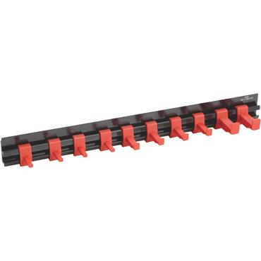 Channellock 303064 Rail Combination Wrench Holder
