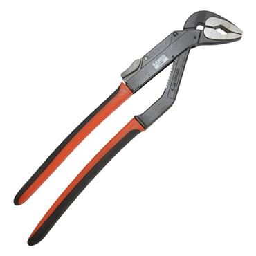 Bahco 8226 400mm Adjustable Slip Joint Plier