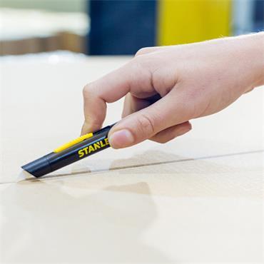 Stanley STHT0-10293 Ceramic Pen Cutter