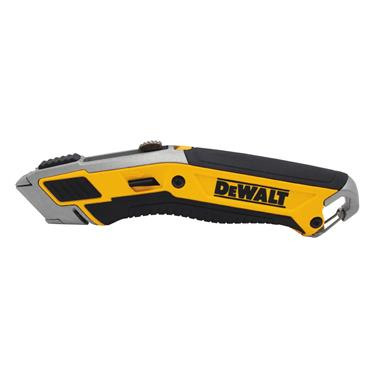 DeWALT DWHT10295 Premium Retractable Utility Knife