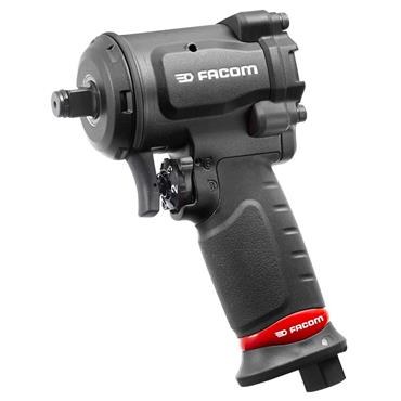 Facom NS.1600F Pneumatic Impact Wrench