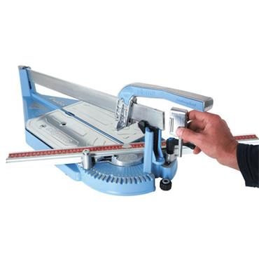 Sigma 3L3M 520mm Max Manual Tile Cutter