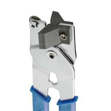 CITEC 307629 Hand Held Tile Cutter