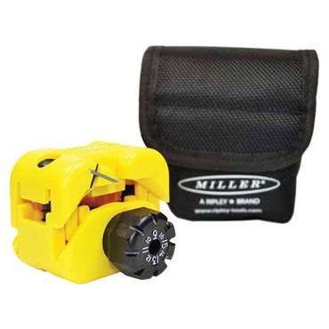 Miller MSAT® 16 Series 16-Channel Mid-Span Fiber Access Tool