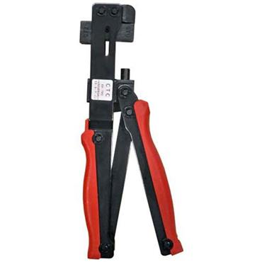 Cablematic CT Series Compact Compression Tools