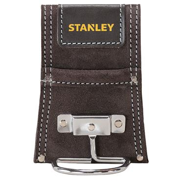 Stanley ST1-80117 Leather Hammer Holder