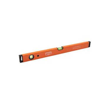 Bahco 416-1000 Spirit Level