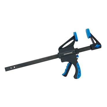 CITEC 450mm Quick Clamp