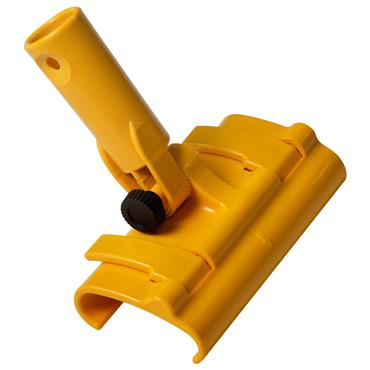 DeWALT 2-941 Skimming Blade Adapter