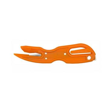 Mure & Peyrot Cenon 97.1.000 Disposable Safety Knife