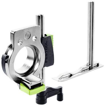 Festool 500251 OS-TA/AH SET Positioning Aid/Depth Stop Set