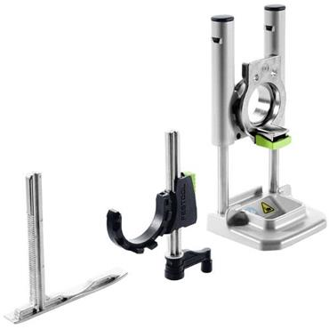 Festool 500251 OS-TA/AH SET Positioning Aid/Depth Stop Set