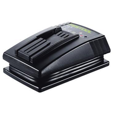 Festool 499413 TCL 3 240 Volt Fast Charger