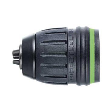Festool 499949 BF-FX 10 Keyless Chuck
