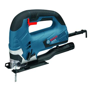 Bosch GST 90 BE Professional Jigsaw